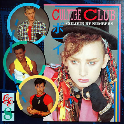 Culture Club-Karma Chameleon03.jpg